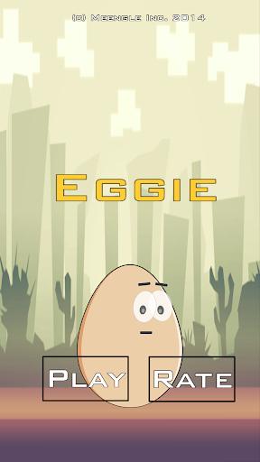 策略必備免費app推薦|Eggie線上免付費app下載|3C達人阿輝的APP