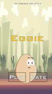 玩免費策略APP|下載Eggie app不用錢|硬是要APP