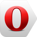 Yandex.Opera Mini icon