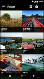 QuickPic Screenshot 4