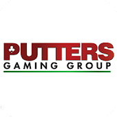 Putter's Gaming Group