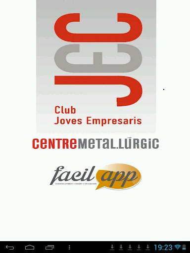 JECAPP