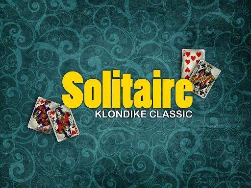 Solitaire: Klondike Classic
