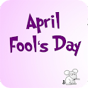 Happy April Fool's Day Cards icon