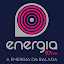 Energia 97 FM/Sao Paulo/Brazil 3.1a APK for Android