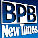 New Times Broward Palm Beach logo