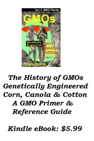 Free No Mo GMO.