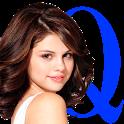 Tims Selena Gomez Quiz icon