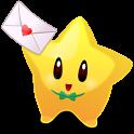 キラキラLink☆-出会い-1通のメッセージから始まる恋愛 icon