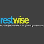 Restwise