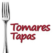 Tomares Tapas