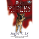 Angel City-Book logo