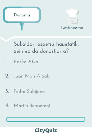 Euskal Quiz