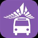 세종교통 - 세종시 교통정보 (서비스중단예정) icon
