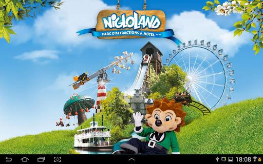 Nigloland XL