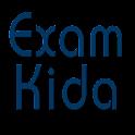 Exam Kida MPSC icon
