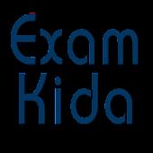 Exam Kida MPSC