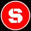 쇼핑모아 (가격비교, 10대쇼핑몰, 여성쇼핑몰 모음) icon