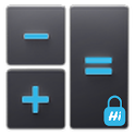 HI AppLock (Disguise plugin) icon