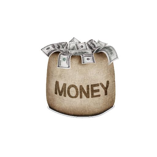 即時銀行匯率 財經 App LOGO-硬是要APP