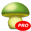 MushtoolPro - Funghi icon