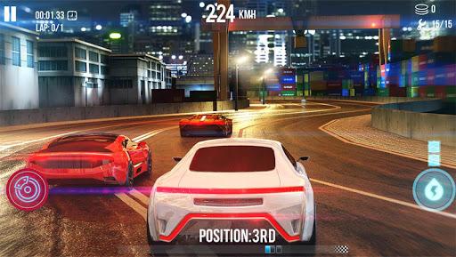 High Speed Race: Racing Need  screenshots 24