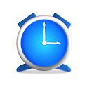 FREE Pandora Alarm Clock icon