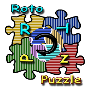 RotoPuzzle