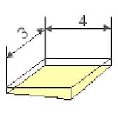 Self-leveling floors