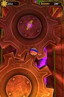 Screenshot of Gears