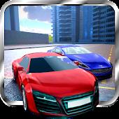 Torque - Road Race 3D