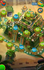 Pyramid Solitaire Saga v1.5.0