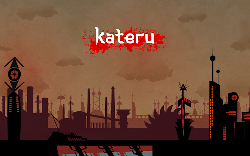 Kateru: Ace Pilot - screenshot thumbnail