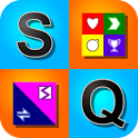 Spell Quest icon