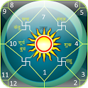 Astrology & Horoscope icon