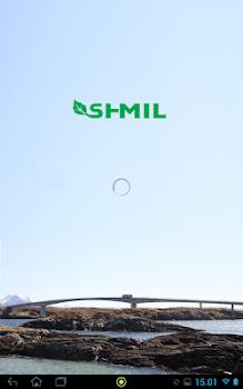 SHMIL
