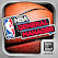 NBA General Manager 2014 icon