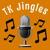 TK Jingles Music Player