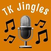 TK Jingles Music Player