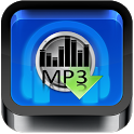 Free MP3 Music Downloads icon