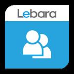 Lebara Talk v1.9.1