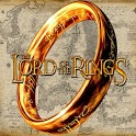LOTR Theme | Wallpaper icon