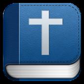 Flip Bible Pro (KJV + ASV)