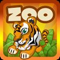 Zoo Story icon