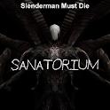 Slenderman Must Die: Chapter 1 icon