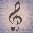 Carolan's Last Tune icon