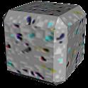 DeadEnd 3D Premium icon