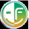 FreshFace icon