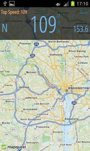 玩免費交通運輸APP|下載GPS测速仪 app不用錢|硬是要APP