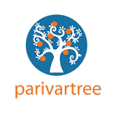 Parivartree